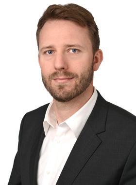 Christian Gäumann